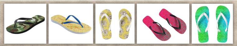 Cat_sandals-slippers3.png