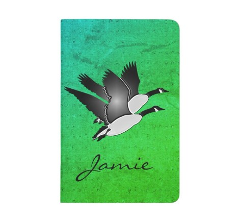 Geese-journal-b.jpg