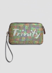 Trinity leather clutch.png