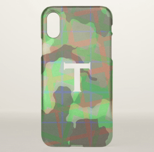 Camo_Initial Design