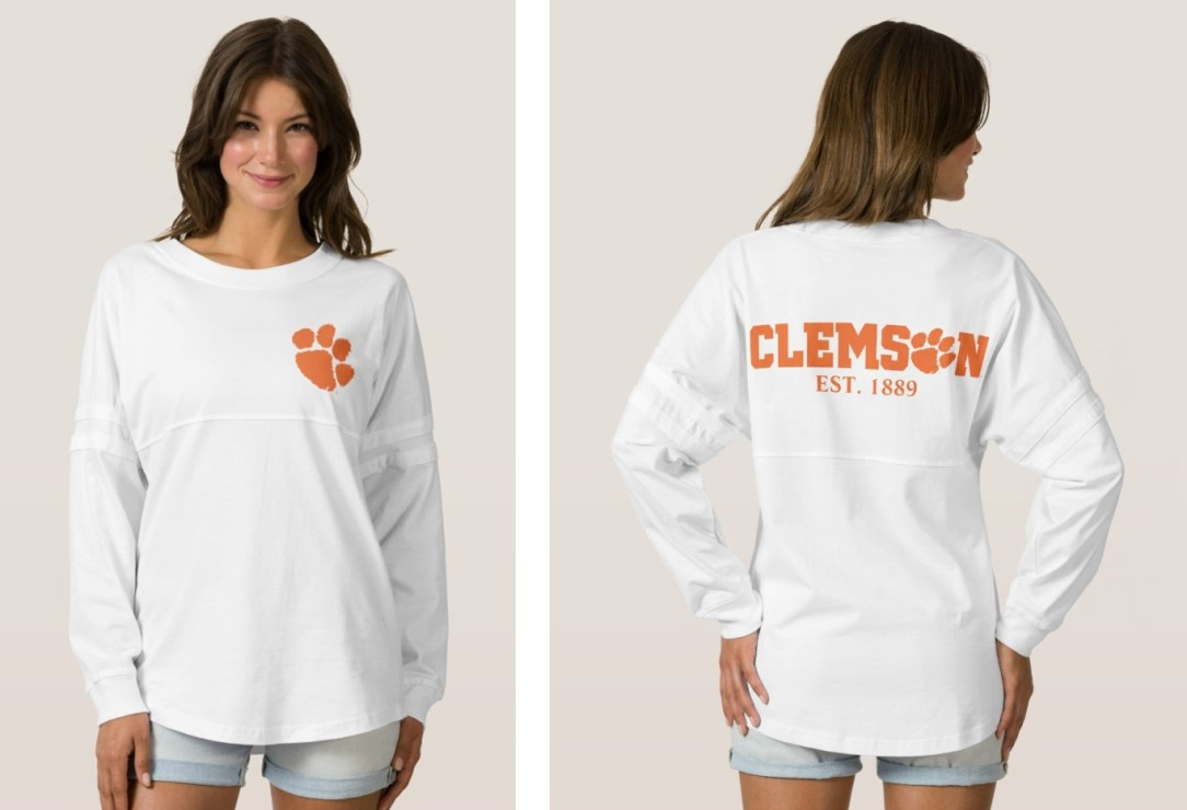 paw long sleeve2