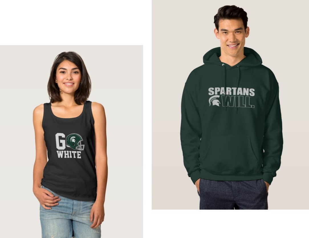 spartan group apparel2