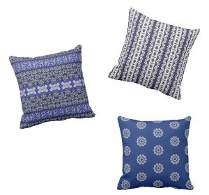 Cotton Pillow Group