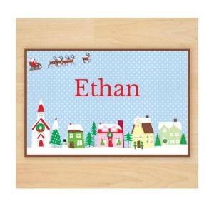 Photo Cards_whatsyournameblog.com
