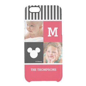 Phone Cases_whatsyournameblog.com