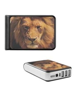 Lion Gift Ideas_whatsyournameblog.com