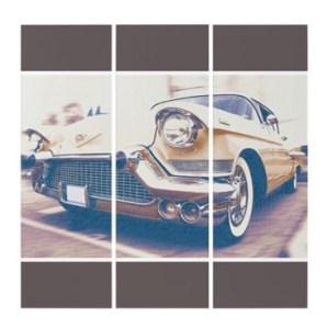 Custom Art_ whatsyournameblog.com