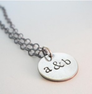 Valentine's Day Gifts_whatsyournameblog.com
