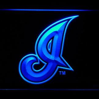 Cleveland Indians 2008-2010 - Legacy Edition neon sign LED