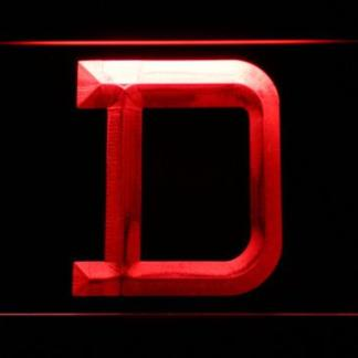 Detroit Tigers 10 - Legacy Edition neon sign LED