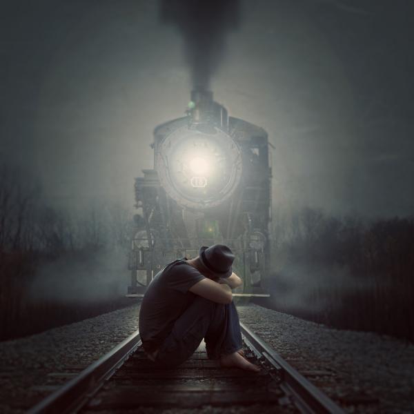 اجمل الصور الحزينة جدا صور مؤثره عن الحزن كيف