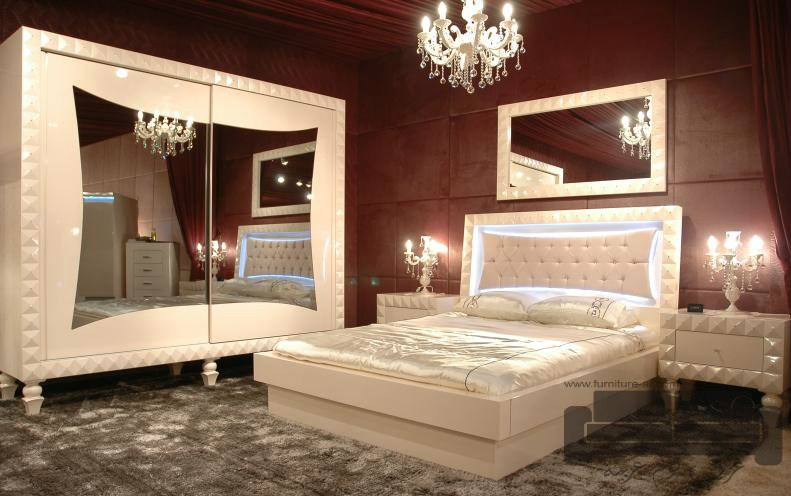 60c7eb16492 اروع غرف نوم للعرسان Sinchiwarmiamazonlodge Com