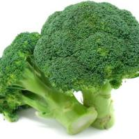 10 Amazing Nutritional Benefits of Broccoli