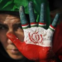 10 Interesting Facts About Iran