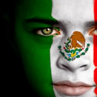 10 Interesting Facts About Mexico