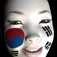 10 Interesting Facts About South Korea