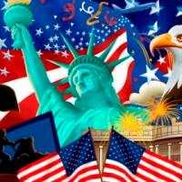 10 Amazing, Fun & Interesting Facts About America