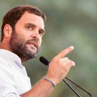 10 Interesting Facts About Rahul Gandhi