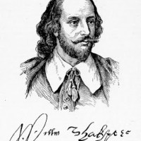 10 Interesting Facts about William Shakespeare