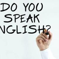 10 Interesting Facts about English Language