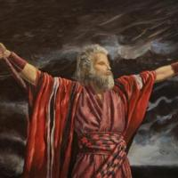 10 Interesting Facts about Moses
