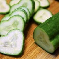 10 Amazing Nutritional Benefits of Cucumber