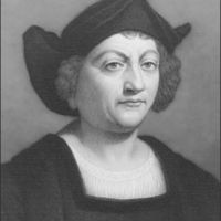 10 Interesting Facts About Christopher Columbus
