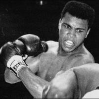10 Interesting Facts About Muhammad Ali