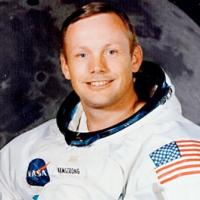 10 Interesting Facts About Neil Armstrong