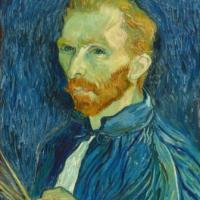 10 Amazing & Interesting Facts About Vincent Van Gogh