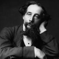 10 Interesting Facts About Charles Dickens