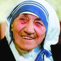 10 Interesting Facts About Mother Teresa