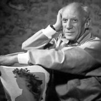 10 Interesting Facts about Pablo Picasso