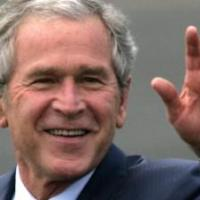 10 Interesting Facts about George W. Bush