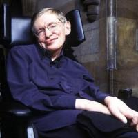 10 Interesting Facts About Stephen Hawking