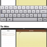 Five Great iPad and iPhone tips