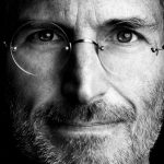 Create Your Own Job Like Steve Jobs
