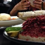 A New York Must Have: The Pastrami Queen on the Upper East Side