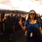 Princess Style: Noon by Noor at NYFW2014