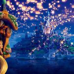 6 Magical Disney Inspired Places that Really Do Exist
