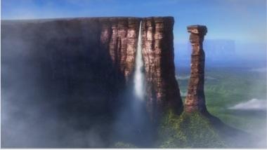 up-tepui-landing-paradise-falls-sm-thumb