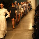 Katty Xiomara introduces RE-evolution NYFW 2015 at Pier 59 Studios