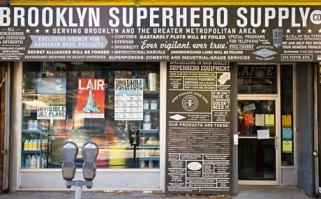 brooklyn_super_hero_supply_v1_460x285