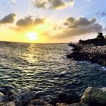 Curaçao is My Paradise ☼ Travel Tips & More!