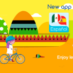 Learn Spanish with Wlingua: An Easy to Use Free App on Any Device