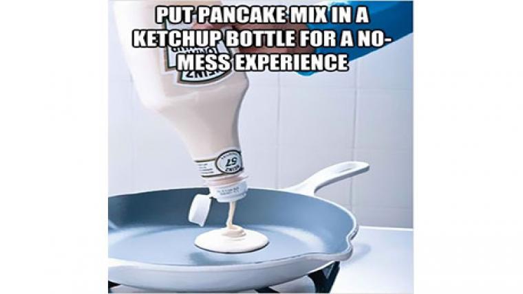 pancakemixlssssogo