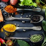 5 Aromatic Dishes to Try for Your Dinner Party ║ Recipes You'll Want to Share