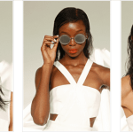 NYFW: Jay Godfrey Talks Spring 2016 Inspiration