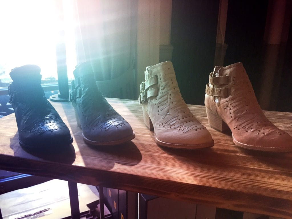 cat footwear, doost, wtd, boots, cut outs