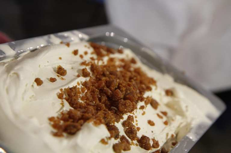 sherbet-gelato